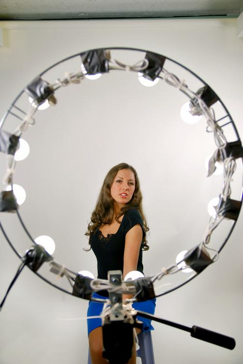 diy ringlight photo 1.jpg