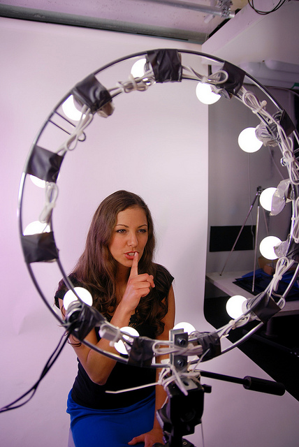 diy ringlight photo 2.jpg