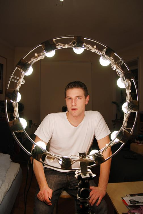 diy ringlight photo 3.jpg