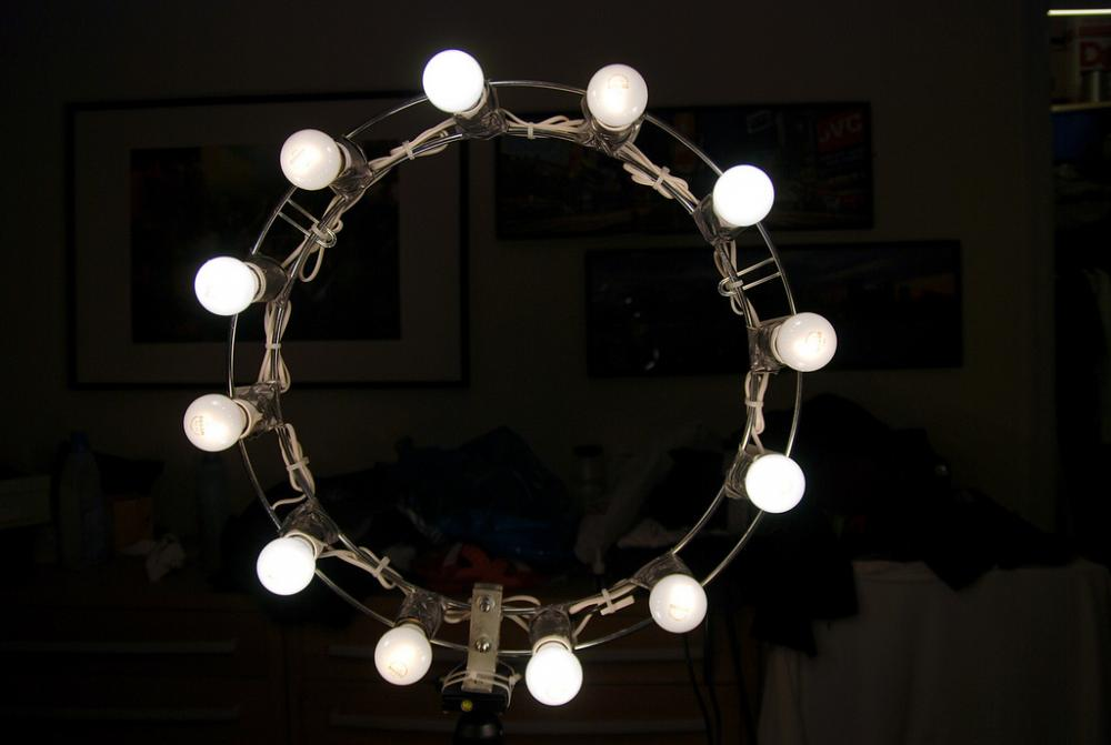 diy ringlight photo 7.jpg