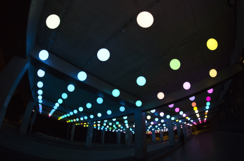 LED LIGHT INSTALLATION INTERACTIVE 3.png