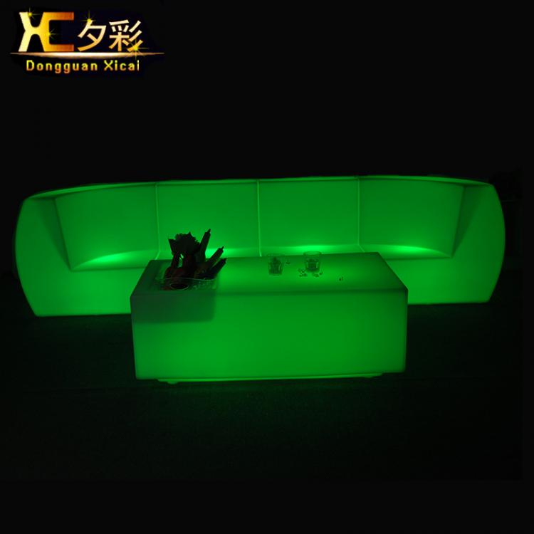 LED Furniture Sofa Set, LED lighting sofa 02.jpg