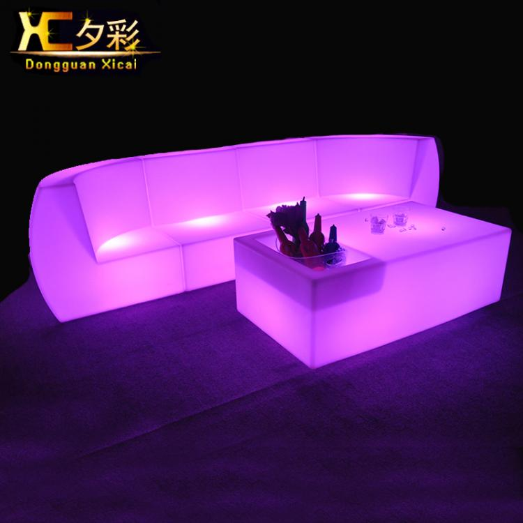LED Furniture Sofa Set, LED lighting sofa 03.jpg