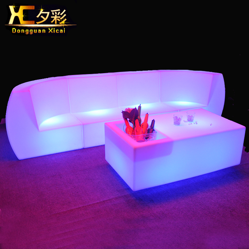 led furniture set ball cube chair table sofa aliexpress finds aliexpress high quality. Black Bedroom Furniture Sets. Home Design Ideas