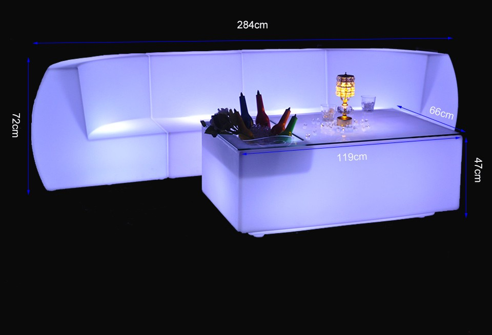 LED Furniture Sofa Set, LED lighting sofa 06.jpg
