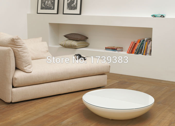 LED Lighting Furniture • LED Table Multicolore 04.jpg