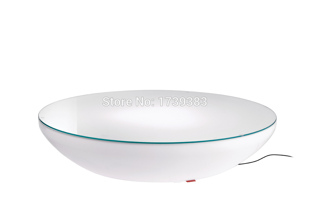 LED Lighting Furniture • LED Table Multicolore 07.jpg