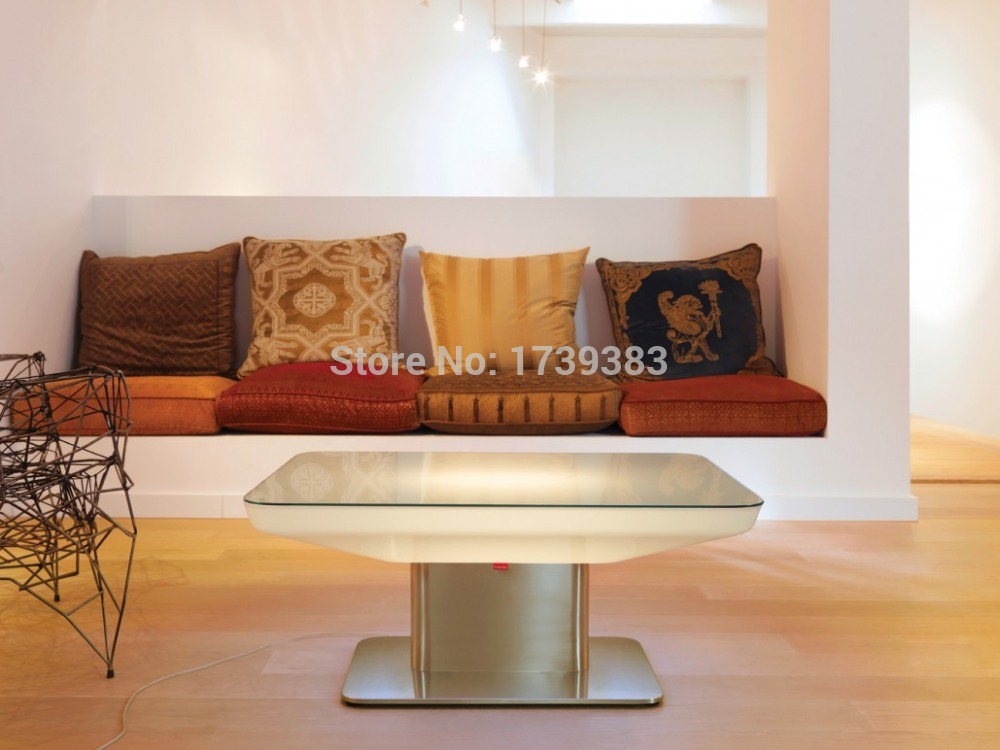 LED Furniture Acrylic • LED Table Furniture 01.jpg