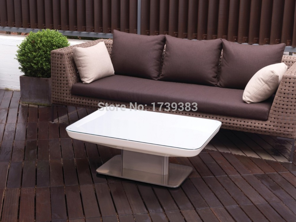 LED Furniture Acrylic • LED Table Furniture 02.jpg