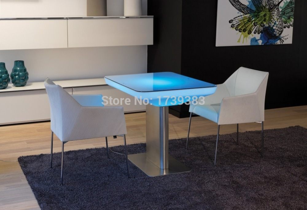 LED Furniture Acrylic • LED Table Furniture 09.jpg