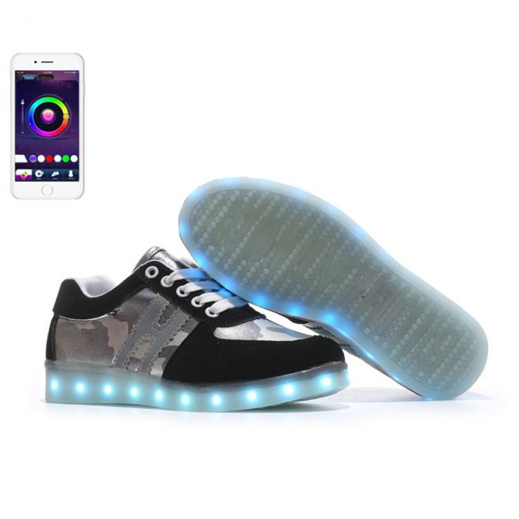Led Sneakers & Light up Shoes Led Sneakers Official - led shoes app ×  led shoes black × led shoes battery ×  led shoes bluetooth × led shoes charger ×  led shoes colors