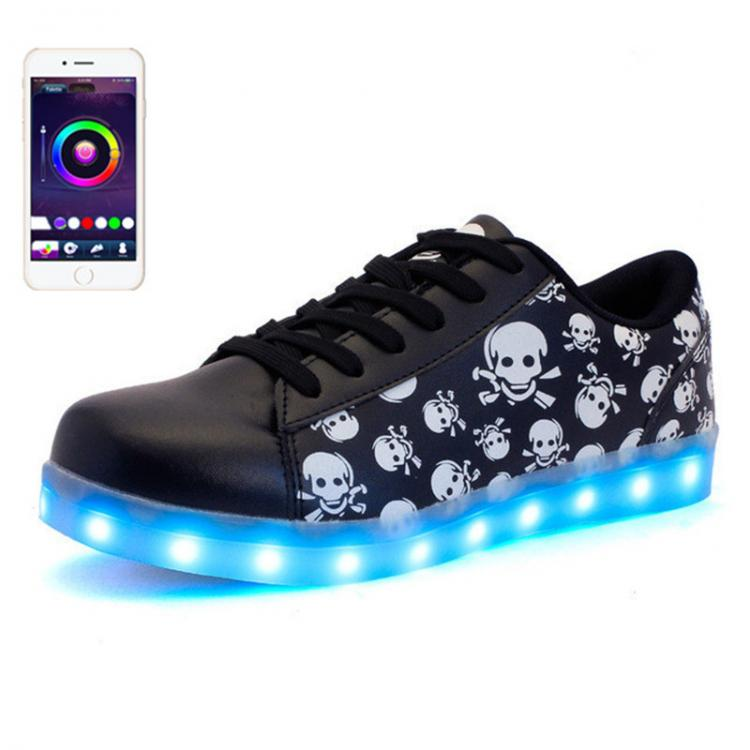 LED Shoes For Kids. Light Shoes For Sale - led shoes for toddlers ×  led shoes adults × led shoes app ×  led shoes black