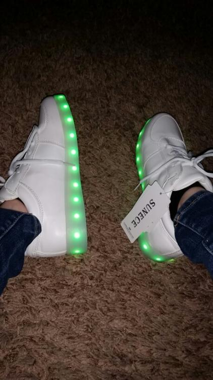 LED Shoes For Kids - led shoes china ×  led shoes dance