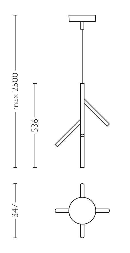 led-1441022510-U72.jpg