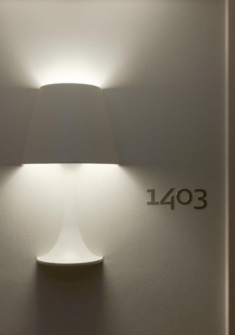 led-1444812316-U72.jpg