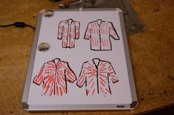 Светодиодная одежда 2.jpg
