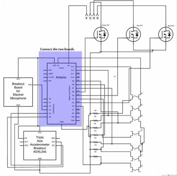 Схема подключения 5.jpg