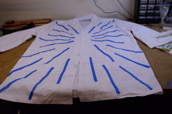 Светодиодная одежда 3.jpg