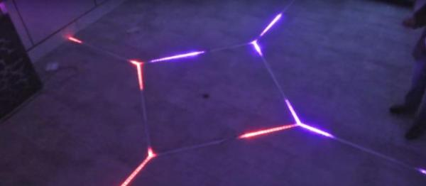 подсветка пола×светильники подсветка пола×led профиль×профиль для светодиодных лент×светодиодная лента×алюминиевый профиль×интерактивная подсветка×светодиодная подсветка×светодиодный пол×светильники в пол_4.jpg