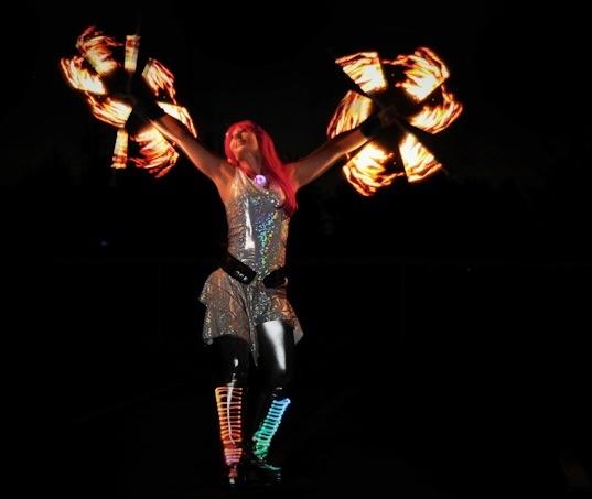 фризлайт×рисование светом×светодиодное шоу×led шоу×Arduino×управляемая led лента×светодиодная лента pixel_6.jpg