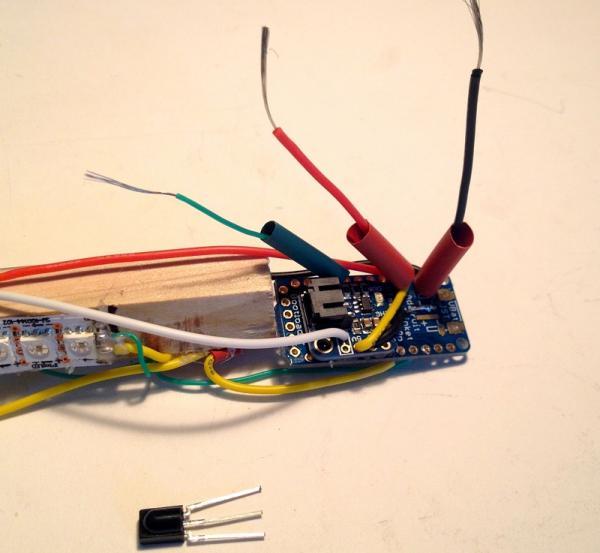 Подключение инфракрасного датчика.jpg