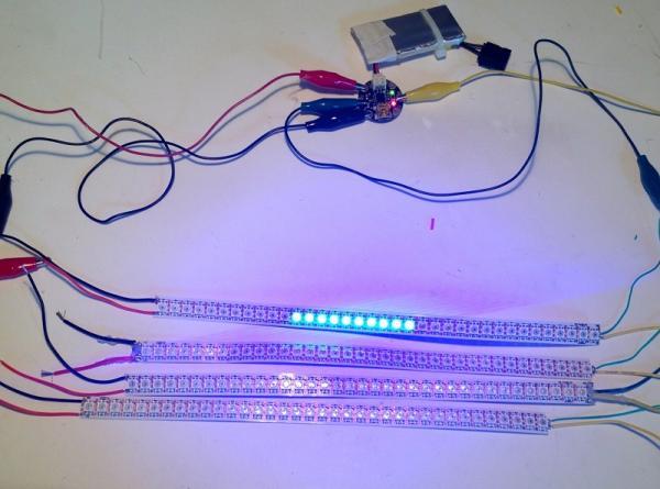 жезл светодиодный×светящийся жезл×жезл регулировщика×фризлайт×рисование светом×светодиодное шоу×led шоу×Arduino×управляемая led лента×светодиодная лента pixel_2.jpg