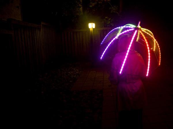 светящийся зонт с подсветкой.jpg