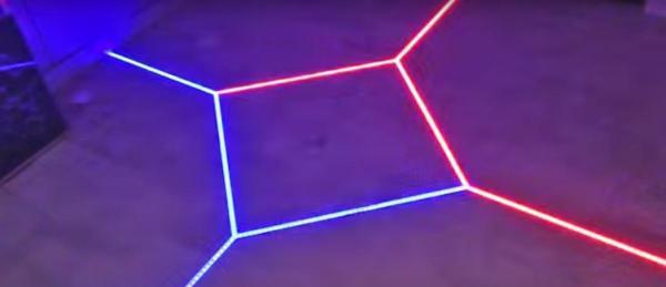 подсветка пола×светильники подсветка пола×led профиль×профиль для светодиодных лент×светодиодная лента×алюминиевый профиль×интерактивная подсветка×светодиодная подсветка×светодиодный пол×светильники в пол_5.jpg