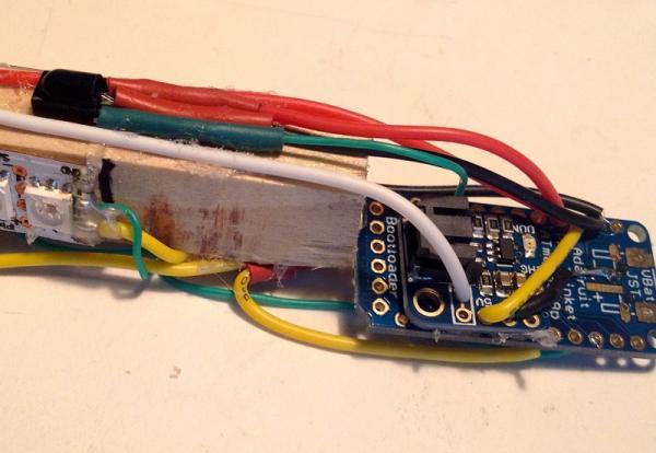 Подключение инфракрасного датчика_3.jpg
