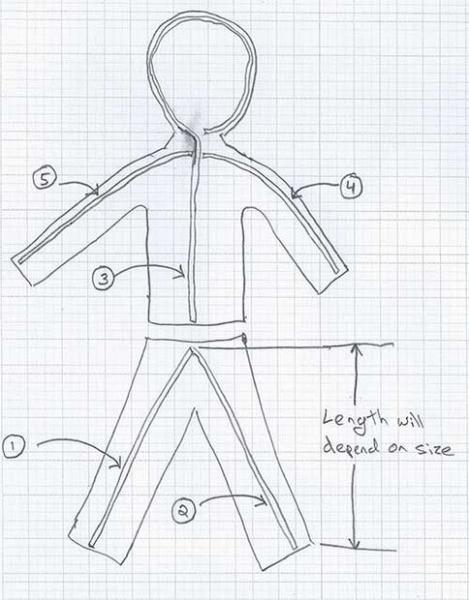 костюм для мальчика своими руками_4.jpg