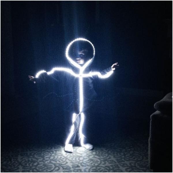 костюм для мальчика своими руками_16.jpg
