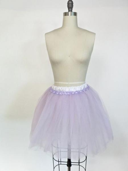 светящиеся платья, юбки_7.jpg