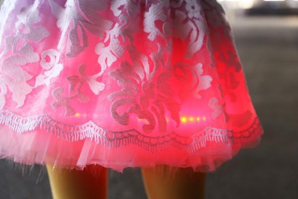 светящиеся платья, юбки_53.jpg