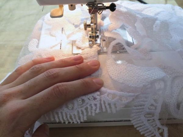 светящиеся платья, юбки_17.jpg