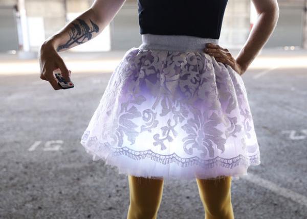 светящиеся платья, юбки_51.jpg