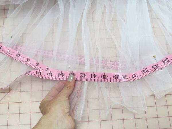 светящиеся платья, юбки_33.jpg