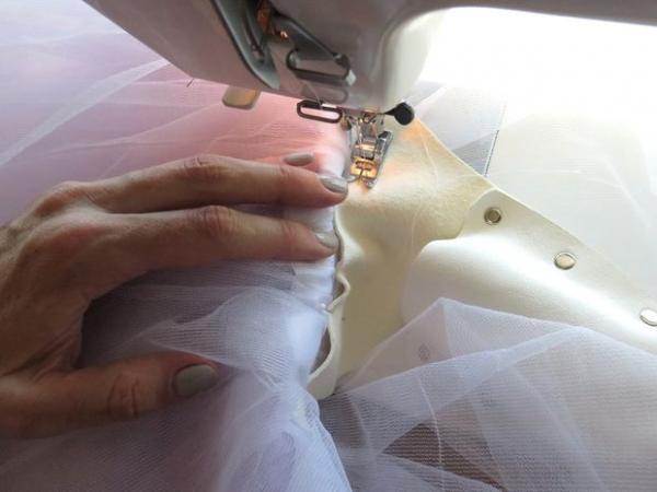 светящиеся платья, юбки_32.jpg