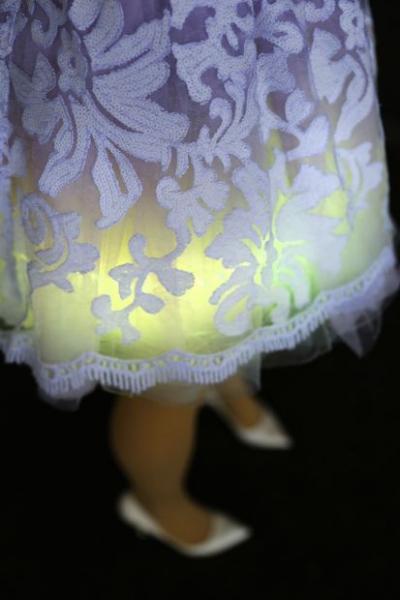 светящиеся платья, юбки_54.jpg