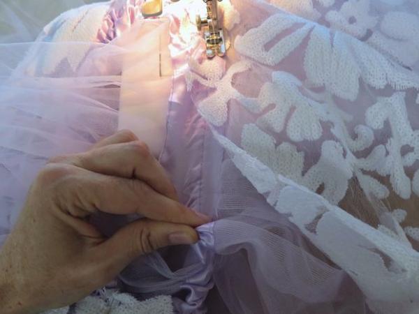 светящиеся платья, юбки_20.jpg