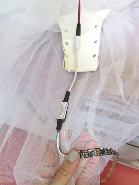 светящиеся платья, юбки_42.jpg