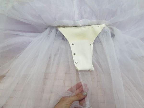 светящиеся платья, юбки_31.jpg
