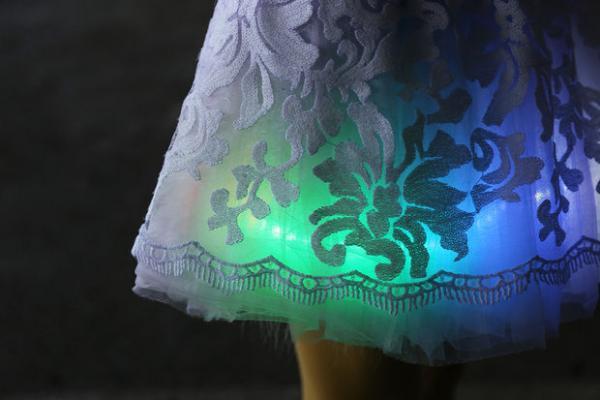 светящиеся платья, юбки_3.jpg