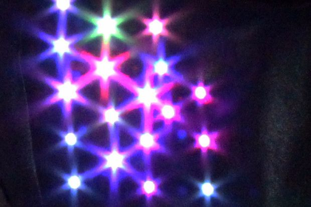 светящаяся юбка_6.jpg
