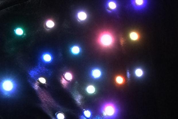 светящаяся юбка_4.jpg