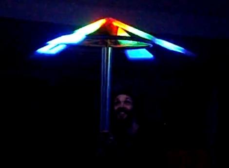 радиоуправляемое светодиодное световое шоу_1.jpg