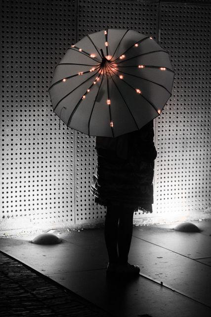 зонт с подсветкой_1.jpg