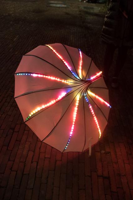 зонт с подсветкой_3.jpg