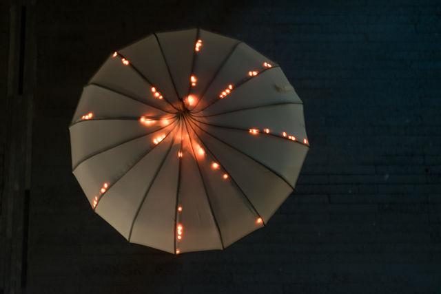 зонт с подсветкой_6.jpg