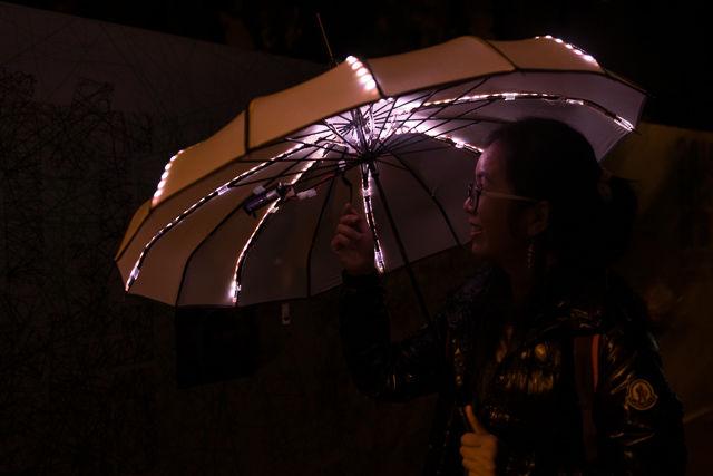 зонт с подсветкой_7.jpg
