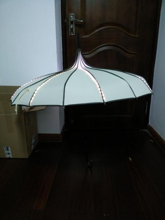 зонт с подсветкой_8.jpg